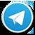Erosidea.com Telegram