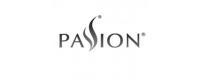 Passion Woman Lingerie
