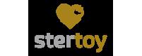 SterToy