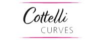 COTTELLI CURVES